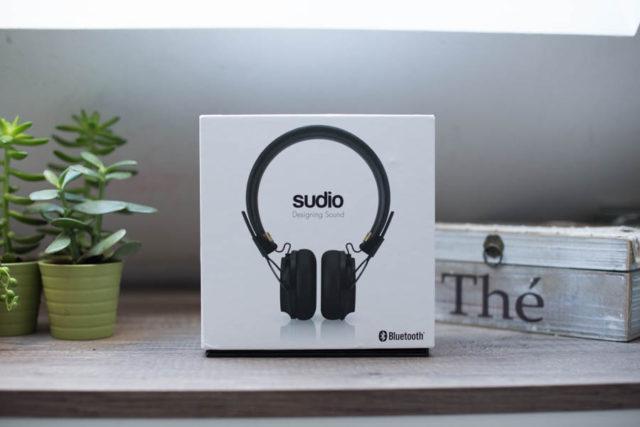 Sudio Regent : photo 1