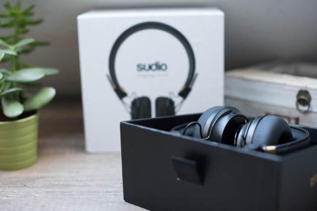 Sudio Regent : photo 3