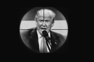 Terminate Trump