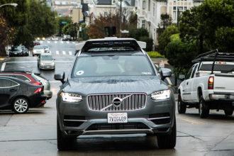 uber-volvo-self-driving