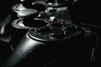 Ventes PS4