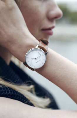 Réductions Withings