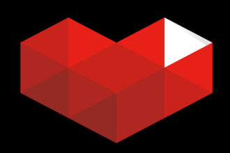 YouTube Gaming France