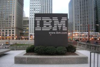IBM-résultats