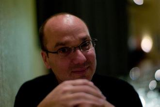 Andy Rubin envisagerait de lancer un smartphone