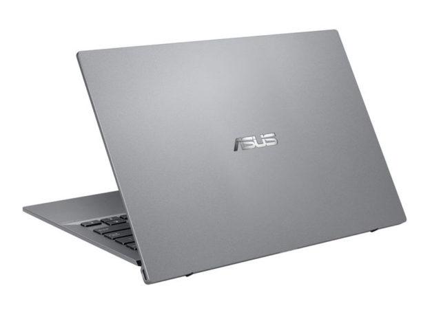 Asus Pro : image 2