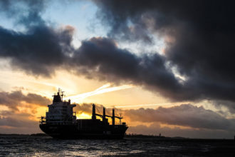 Attaque pétroliers saoudiens