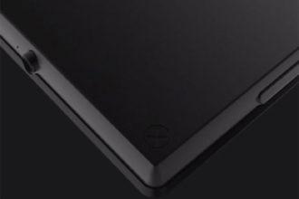 Brevet Surface Phone