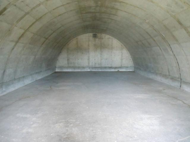 Bunker apocalypse : image 2
