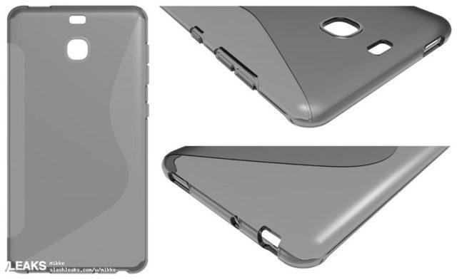Coque Galaxy S8 : image 2