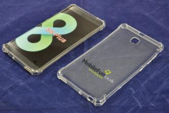 Coque Galaxy S8 : image 1