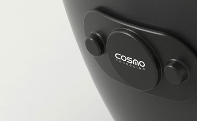 Cosmo Connected : image 4