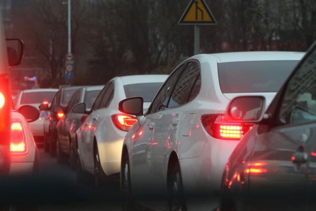 Embouteillages Santé
