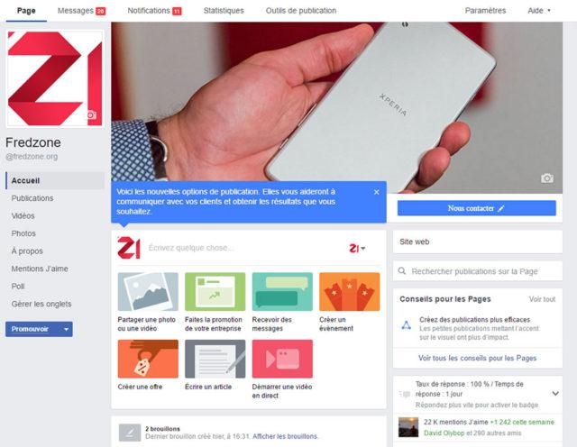Facebook Live Desktop 2