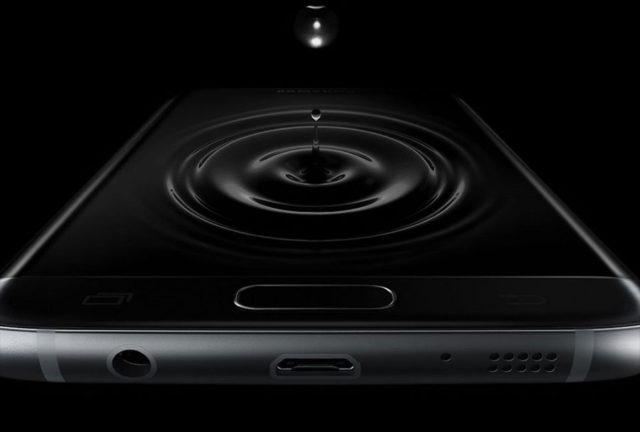 Galaxy S8 et iPhone 8