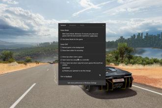 Game Mode Creators Update : image 1
