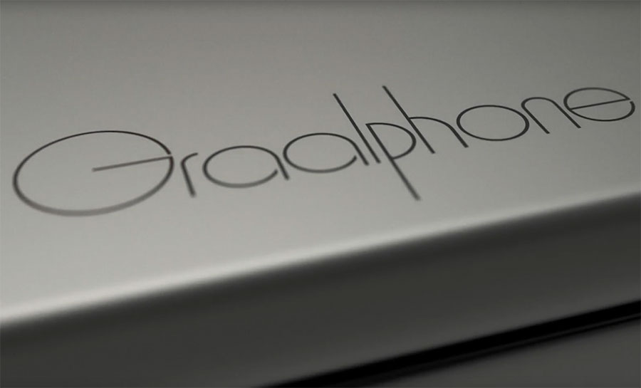 Graalphone : un PC, un smartphone, une tablette et un appareil photo, le tout dans un seul produit