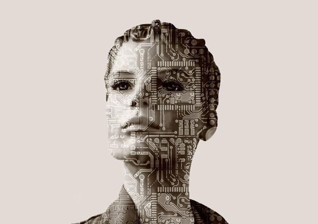Amazon met fin à une intelligence artificielle « sexiste