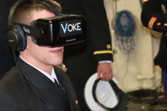 Intel Voke