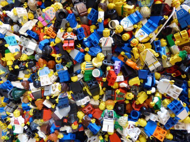 lego-réseau social