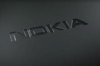 Nokia Février