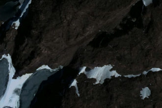 OVNI Google Earth