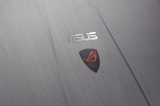 Promo Asus