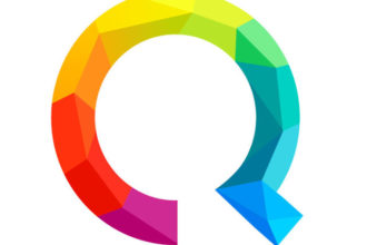 Qwant Application