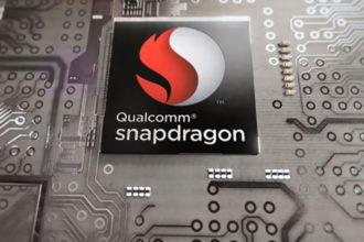 Snapdragon 835 CES 2017