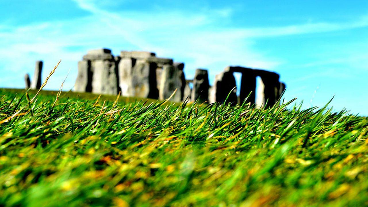 Stonehenge méthodes de datation fille chrétienne datant musulman Guy