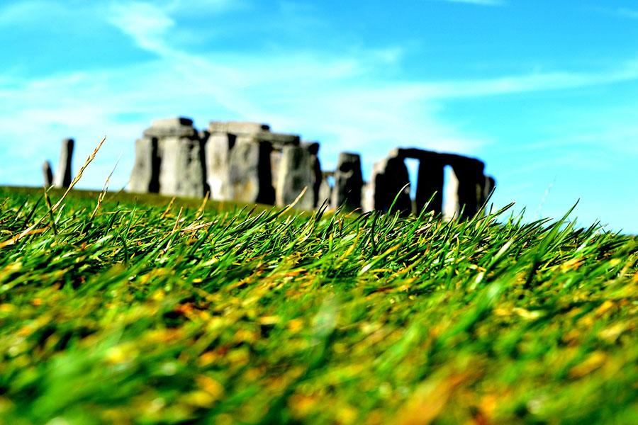Stonehenge : une nouvelle théorie sur ses origines