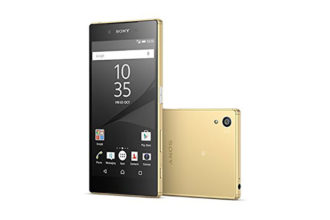 Offre Xperia
