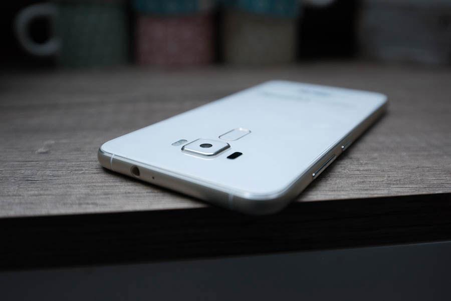 Zenfone 3 : photo 10