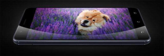 Zenfone 3 Zoom : image 2