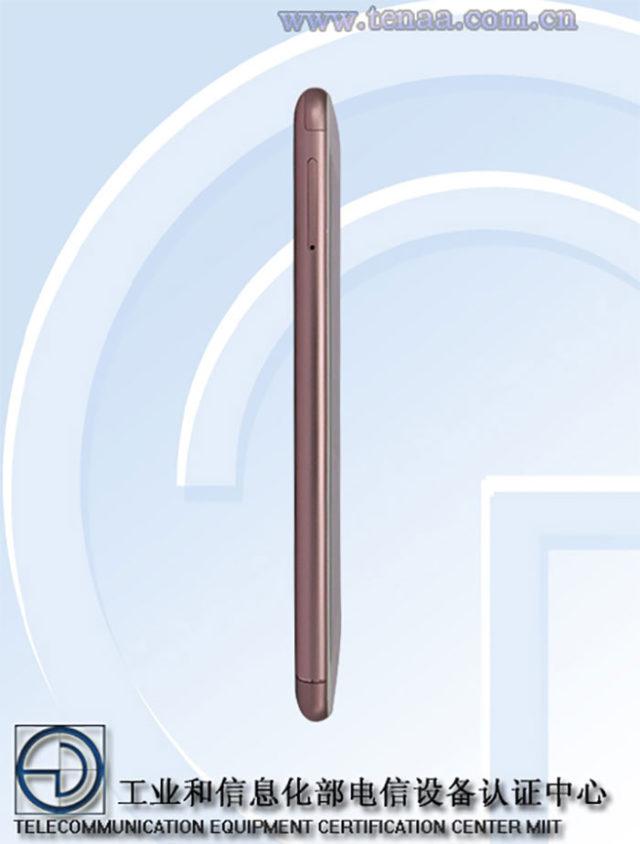 Zenfone 4 : image 3