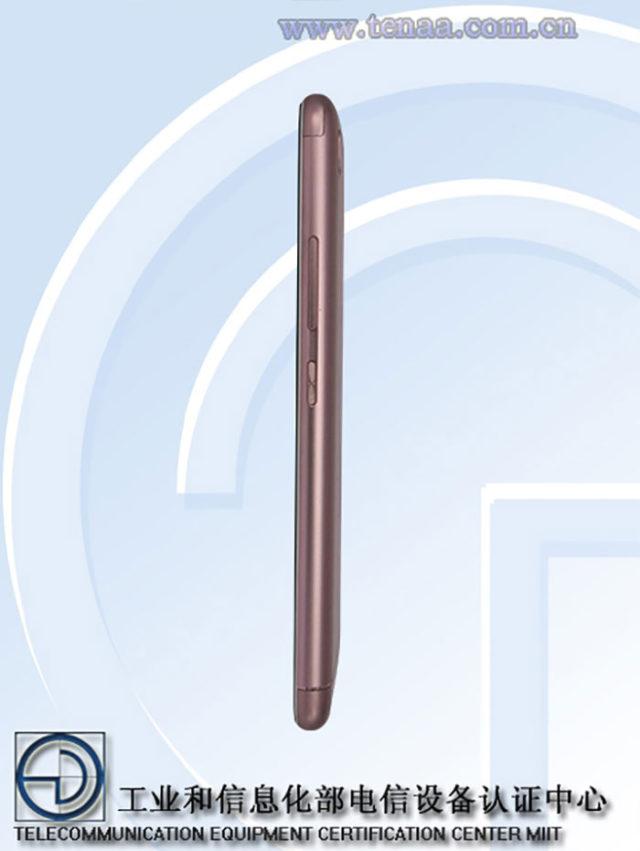 Zenfone 4 : image 4