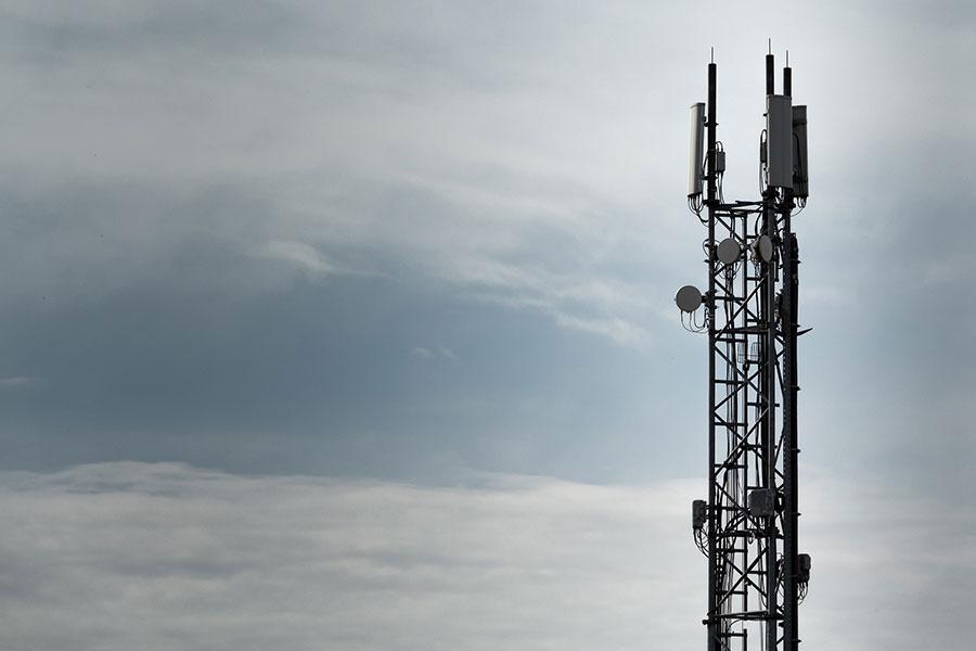 5G : Les Etats-Unis pressent la Grande-Bretagne de boycotter Huawei, le gouvernement britannique exige une alternative