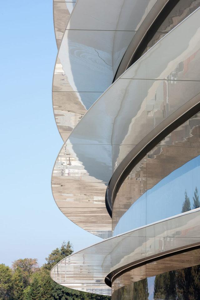 Apple Park : photo 3