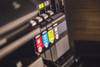 Hack imprimantes