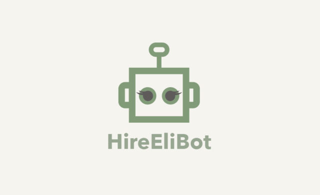 HireEliBot
