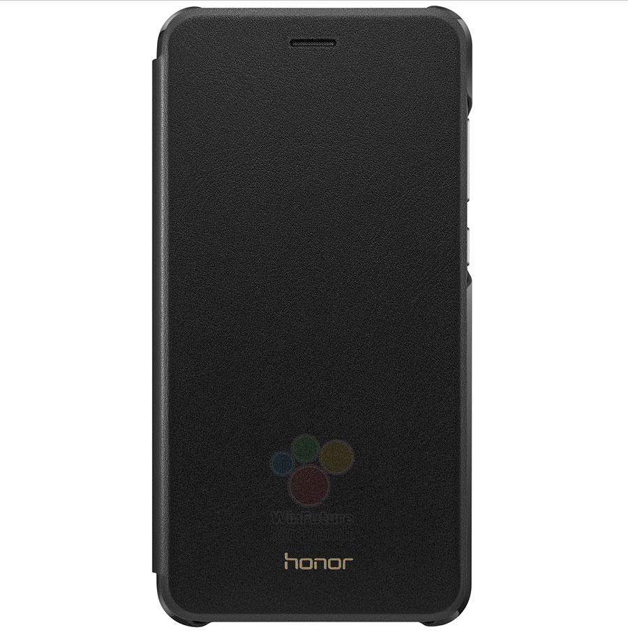 Honor 8 Lite : image 7