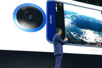 Honor VR Camera : image 2