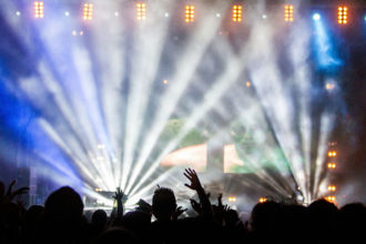 Wikipédia Concert