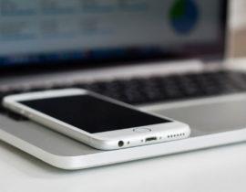 iPhone Sony