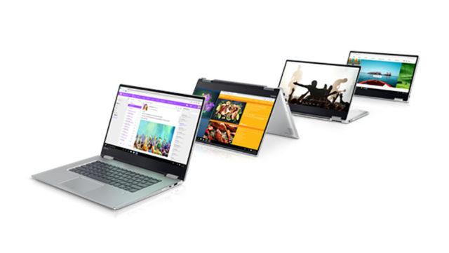 Lenovo Yoga : image 3