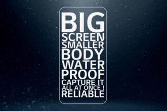 LG G6 3200 mAh