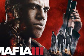 mafia-3-DLC