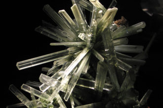 micro-organismes-cristaux