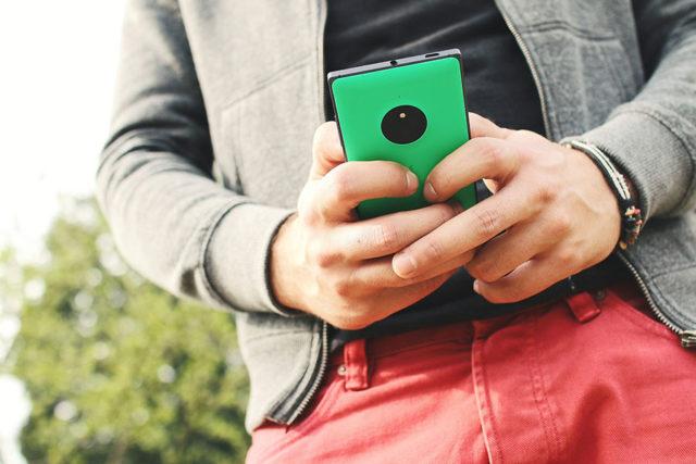 Fuites Nokia 3