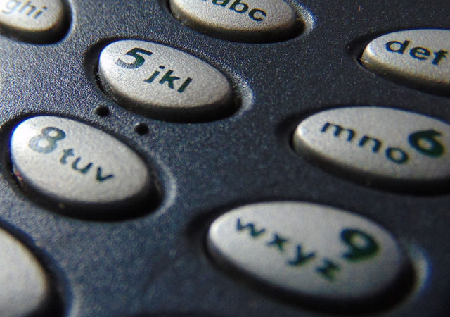 Nokia 3310 (2017) : des infos avant la présentation